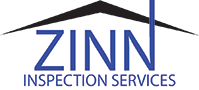 ZINN Home Inspection Services LLC